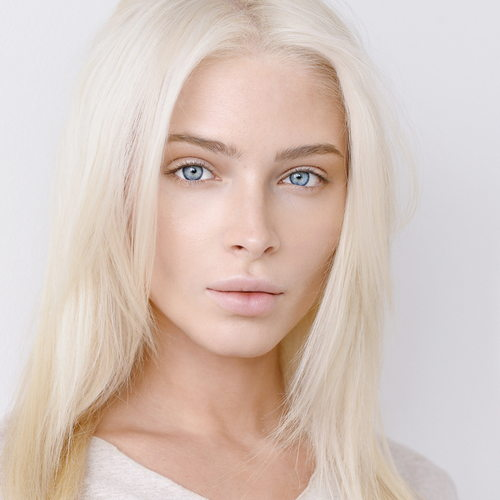 Алена Шишкова без макияжа фото